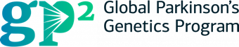 Global Parkinson's Genetics Program