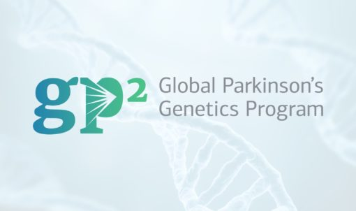 ASAP Announces Global Parkinson's Genetics Program to Genotype 150,000 Volunteers
